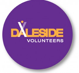 Daleside Volunteers PURPLE LR