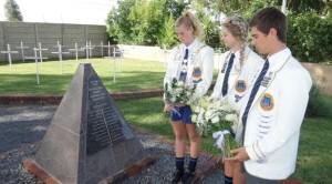 Memorial #3