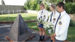 Memorial #8